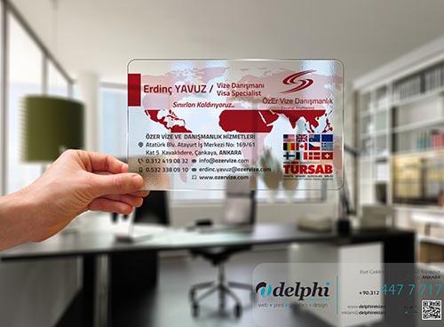 şeffaf kartvizit, vip kartvizit, uygun fiyatlı şeffaf kartvizit baskısı, laminasyonlu şeffaf kartvizit (20)