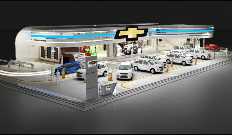 3D-Designe-Auto-Showroom-1
