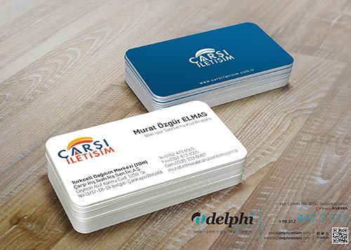 kartvizit, oval kesim kartvizit, laklı kartvizit, özel kesim kartvizit, vip kartvizit, sıvama kartvizit, ankara, kartvizit, baskısı, uygun fiyatlı kartvizit baskısı (10)