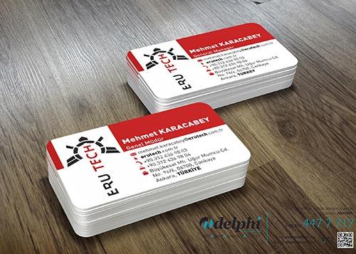 kartvizit, oval kesim kartvizit, laklı kartvizit, özel kesim kartvizit, vip kartvizit, sıvama kartvizit, ankara, kartvizit, baskısı, uygun fiyatlı kartvizit baskısı (14)