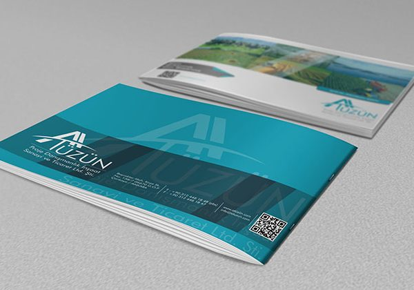 katalog baskısı, ankara katalog tasarımı, kaliteli katalog baskı, ürün kataloğu tasarımı baskısı yapan firmalar ankara, laklı katalog, özel katalog tasarımı ankara, çankaya, ostim, çuku (4)